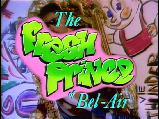 The-Fresh-Prince-of-Bel-Air-1x01-The-Fresh-Prince-Project-the-fresh-prince-of-bel-air-20894344-1536-1152